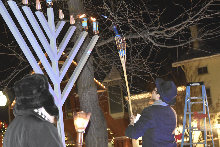 Happy Advance Hanukkah  2019  | Advance Hanukkah Images | Advance Hanukkah  Pictures