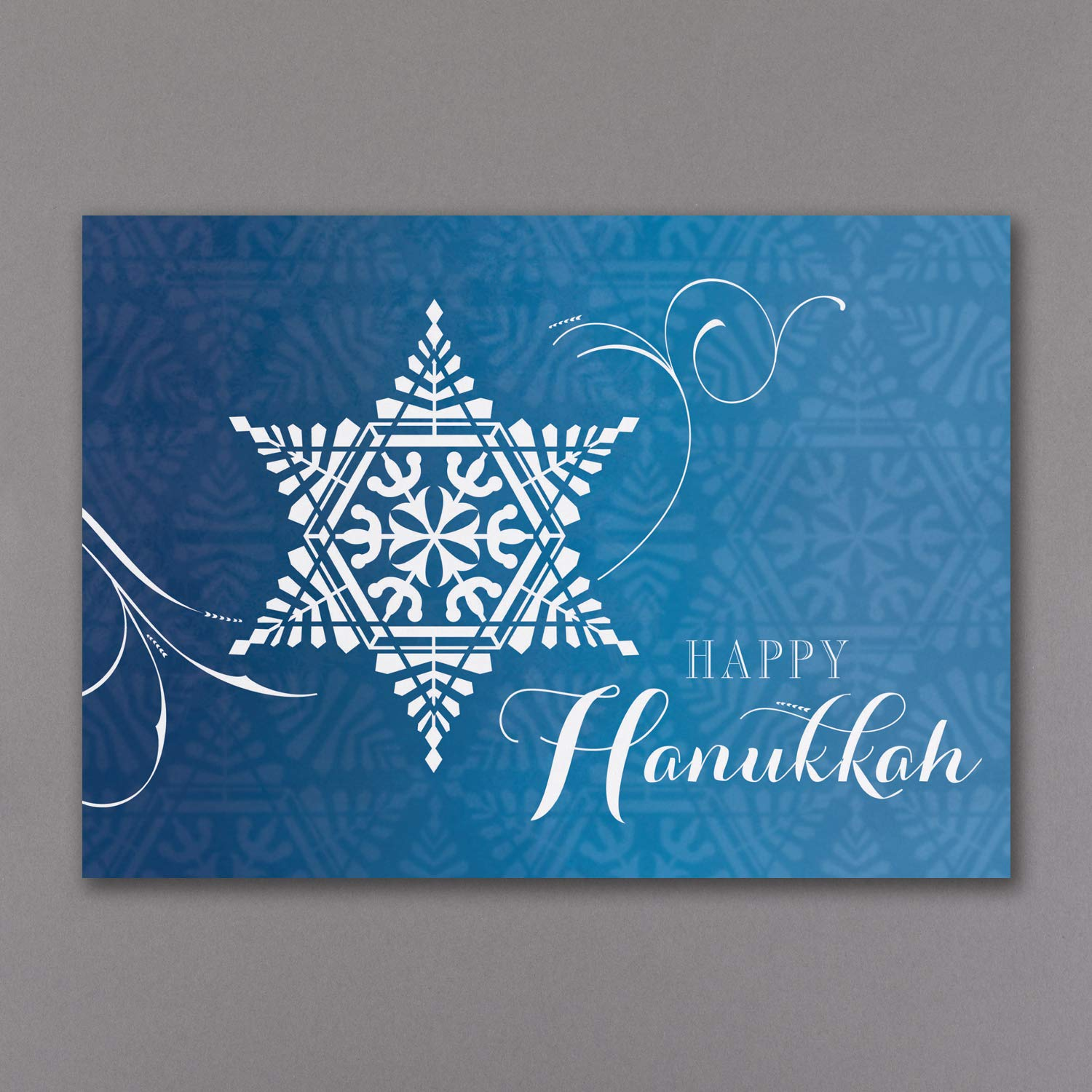 Happy Hanukkah Cards  2019 – Free Hanukkah Cards Images For Facebook, WhatsApp & Intsagaram