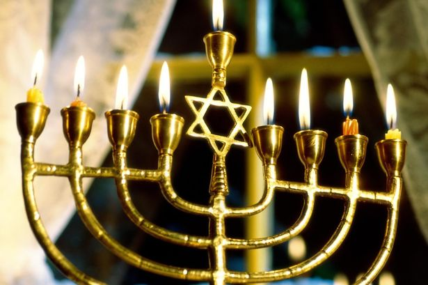 When Is Hanukkah (Chanukah) Celebrated in 2019 ?