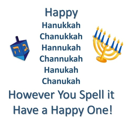 hanukkah candles near me