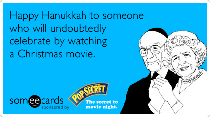 when does hanukkah start this year