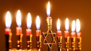 hanukkah quotes for friends